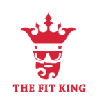FitKing_Logo_Final_Removed_150x